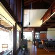 日本の美を伝えたいー鎌倉設計工房の仕事 333