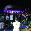 熱気あふれる石巻夏の音楽の祭典「トリコローレ音楽祭」
