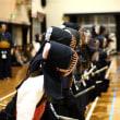 剣士募集《千早西剣道教室》