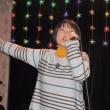 11.23 はぁと集会SP 勤労ミュージシャン感謝祭 at  マジカルファンタジー  リポート