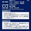 ロードレーサー_PROJECT松永で「渡良瀬遊水地ダムカード」貰ってきた。