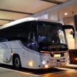 JRバス関東 H677-14422