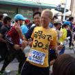 第29回NAHAマラソン、29歳走りました。