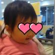 ▶« 体験»英語…0歳児(S先生)