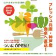 こうべDボックス(kobeDbox)12月20日(水)グランドオープン!