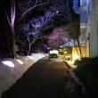 「鶴ヶ城会館協力会」第31回総会にお招きいただきました(^o^)v