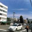 本日大阪各所で壮絶地震雲。近々震災級の地震が神仏からの守りのない地方で発生しそう。でも大阪市南部は準神が守っているので安全です。