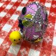 Easter Eggs 2018  #05