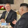 対北朝鮮は緩和か強硬か? 米韓に食い違い。 次のステップ巡る不協和音に両国の目的の違いが見てとれる