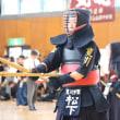 第55回東三河剣道大会(豊川大会)(H30.9.23)