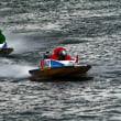 再び江戸川競艇へ
