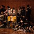 パナホームカップ県大会