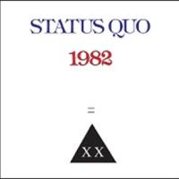 Status Quo/1+9+8+2[2CD]