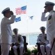 姿を消す「アジア太平洋通」司令官たち 経験不足を補う最も強力なものは日本側からのサポート