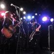 7月17日 渋谷 ラ・ママ