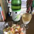 今年も存分に堪能した、福島県須賀川市「阿部農縁」さんの美味しすぎる桃