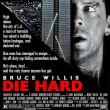 ダイ・ハード(1988)