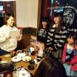 来年の「アリス公演」日程決定!!