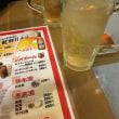 中華レストラン太郎 千歳烏山