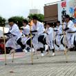 彩夏祭の夏舞徒・・3