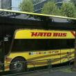 はとバス de 東京スカイツリーへ