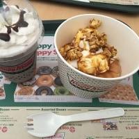 PICK UP ARIO(2015年5月24日放送)『クリスピークリームドーナツ』&『Pastel(パステル)』