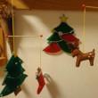 クリスマスと自民党新潟県連と市民連合