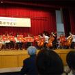 「衆院北海道5区の会」1周年のつどい