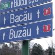 国境を越え、ブカレストへ――