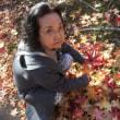 立冬だよ~スンホン、誕生日にジソブの現場にプレゼント&『落葉の物語』たま多摩紅葉🍁ちぃ散歩^^*