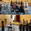 ふるさとフェスタ高宮が開催されました(11/19)
