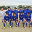 熊本県U-18サッカーリーグ vs熊本農業高校