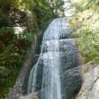 デンガラ滝