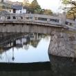 ぶらり旅・倉敷美観地区②なまこ壁etc(岡山県倉敷市)