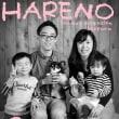 『気軽な家族写真 ¥1000から♫』札幌格安写真館 フォトスタジオ・ハレノヒ