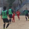 女子スプリングカップ2018ミニサッカー大会