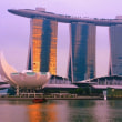 東南アジアからインフレの波がやってくる!