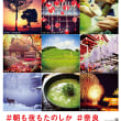 奈良市の観光ポスター「泊まれ」「日帰りなんてマジカ」が話題に!(2019 Topic)