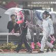 佐藤裕太厩舎 リッカルド 大井記念(SI)優勝