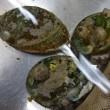 「赤貝」「つぶ貝」「ほっき貝」「ほたて」!やっぱり「貝」が好き!!刺身と手作り干物の専門店「発寒かねしげ鮮魚店」。