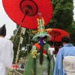 住吉神社・御田植神事(大阪市)