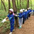 2017.06.01(木) 自然教室 2日目 午前の活動