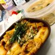 サラメシ  〜夕食