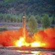 北朝鮮&中国による電磁パルス攻撃は「現実の脅威」