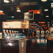 ゲームファンタジア・ミラノ:メダルゲーム発祥の地