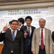 21期生卒業研究発表会