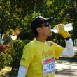 マラソン中の暗算