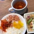 名古屋のかな~りお得めし(*^ ^*) @ガーデンキッチン&マカロニ・名古屋