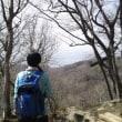 『 宝篋山ハイキング』