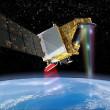中仏初協力の海洋研究用衛星の打ち上げは、2018年の予定。